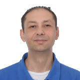 Building Cleaning | Maintenance Cleaning - Safet Jashari, Operations Manager